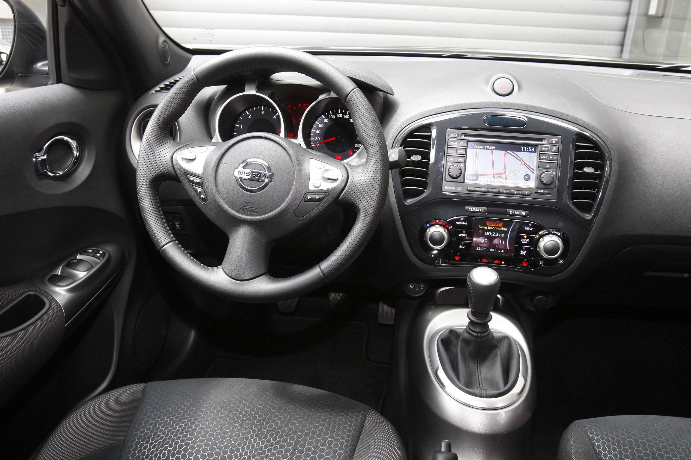 Gut grafik und text camper illustrierte mit der for Nissan juke innenraum